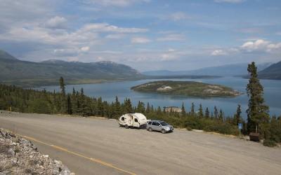 bove-island-south-klondike-highway