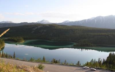 emerald-lake-yukon