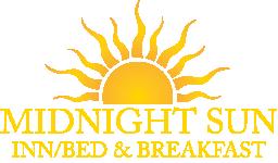 Midnight Sun Luxury Inn / Bed & Breakfast